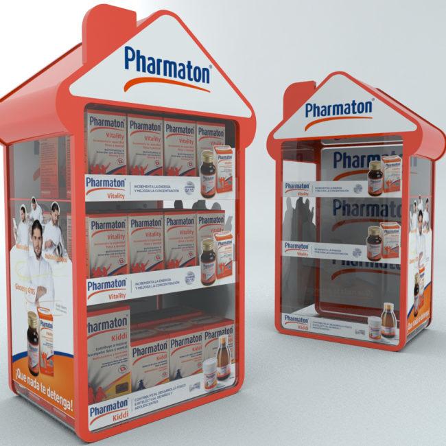 familia-pharmaton-2