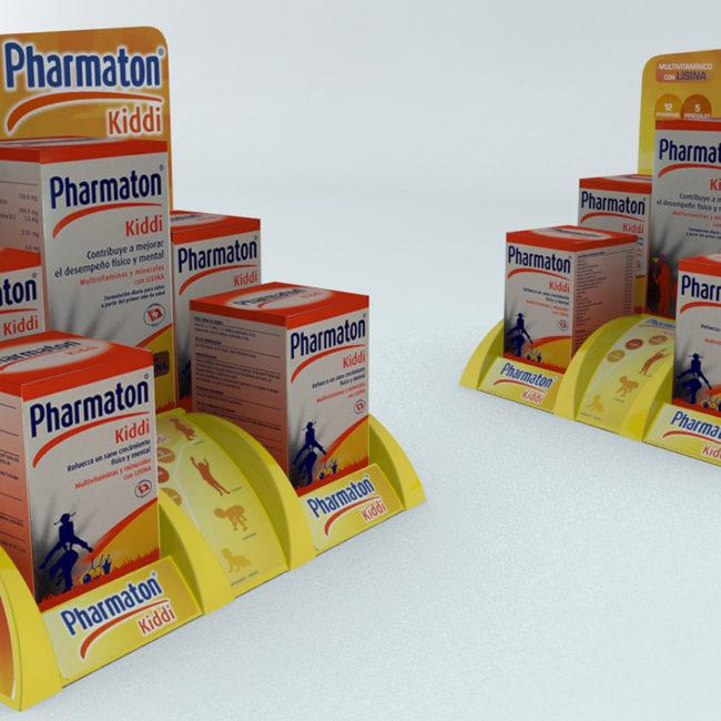 pharmaton-kiddi