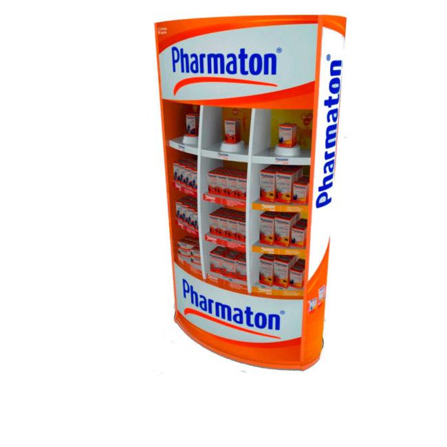 pharmaton_gongola